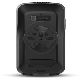 Garmin Edge 820 GPS Bike Computer inkl. Premium Pulsbånd + Fart- og Kadenssensor